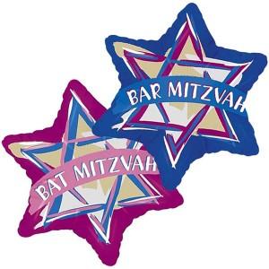 bar-bat-mitzvah
