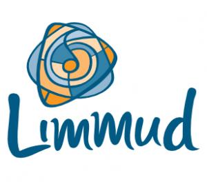 לוגו של לימוד גליל