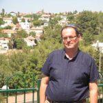 הרב אבי נוביס דויטש