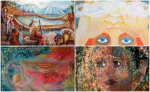 אילוסטרציה: תרבות יום א'